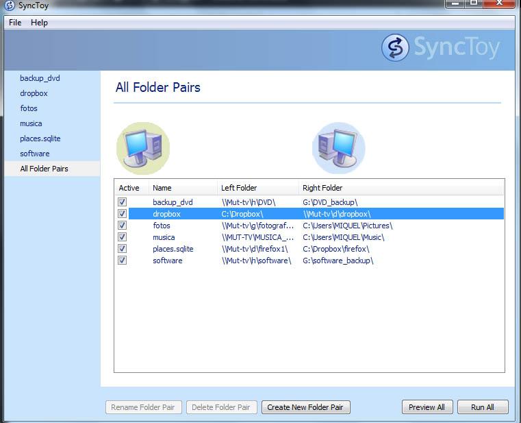synctoy-1