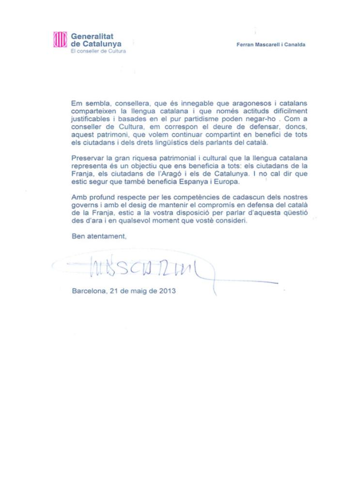 fII1 Generalitat.tif