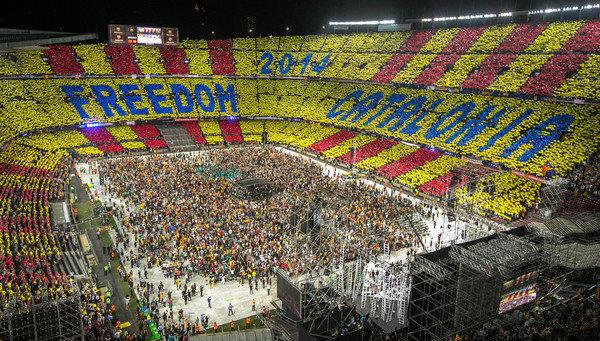 29-6-2012concert per la llibertat