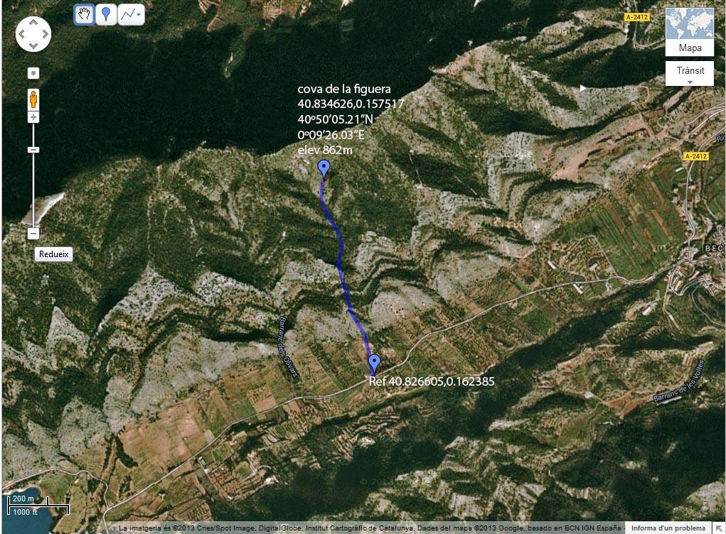 google_maps_cova_figuera